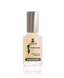 Jessica Diamonds Endurance