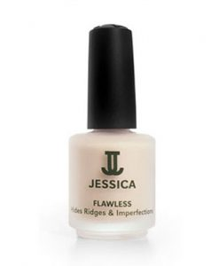 Jessica Flawless