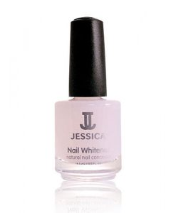 Jessicas Nail Whitener