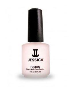 Jessica Fusion