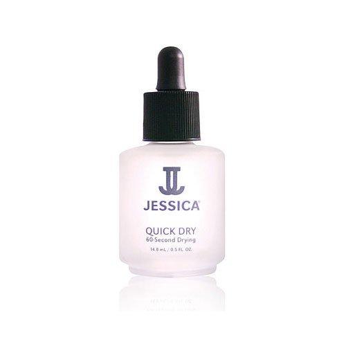 Jessica Quick Dry Oil