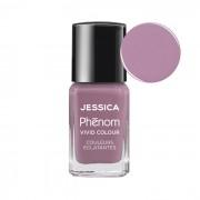 Vintage Glam Jessica Phenom 007
