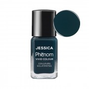 Starry Night Jessica Phenom 009