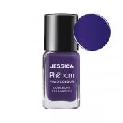 012 Jessica Phenom Grape Gatsby