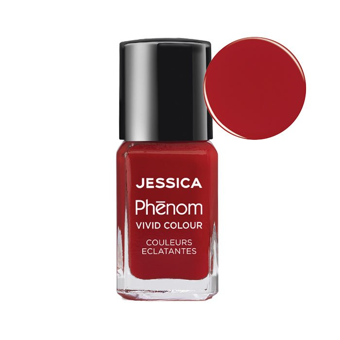 Jessica Nails Products Overview - Jessica Nails UK