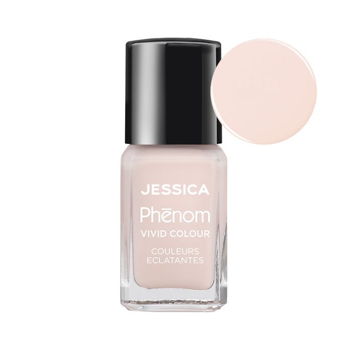 Jessica Phenom Adore Me - Jessica Nails UK