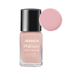 First Love Jessica Phenom 004