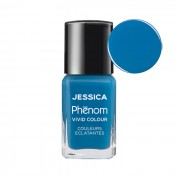 008 Jessica Phenom Fountain Bleu