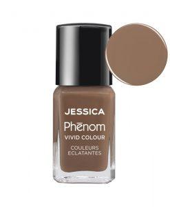 013 Jessica Phenom Cashmere Creme
