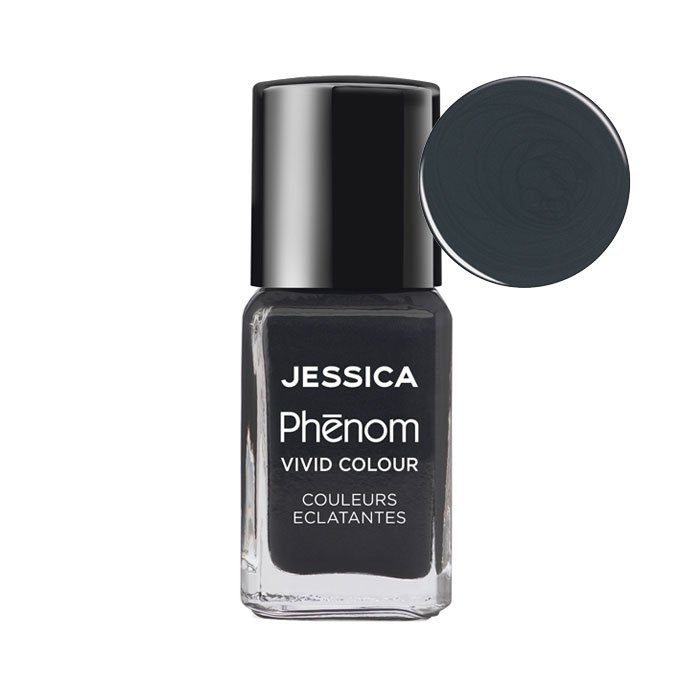 014 Jessica Phenom Caviar Dreams