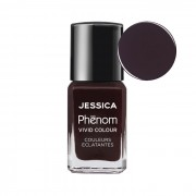 016 Jessica Phenom The Penthouse