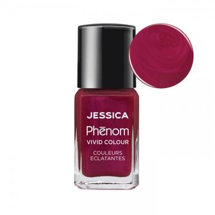 Jessica Phenom The Royals Ts Beauty Shop