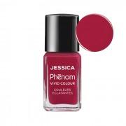 019 Jessica Phenom Parisian Passion