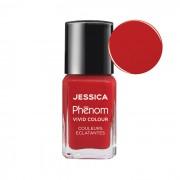 024 Jessica Phenom Leading Lady