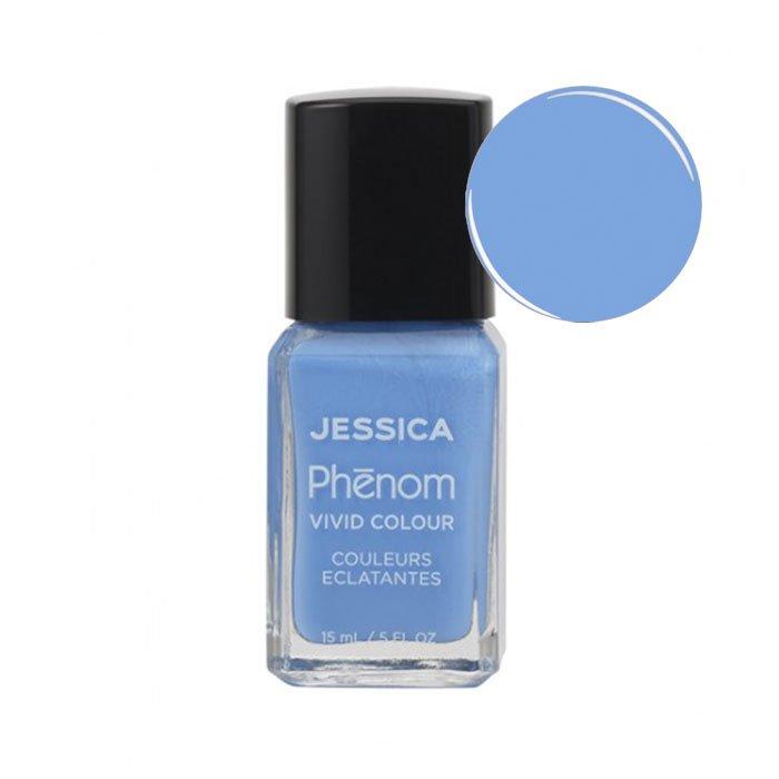 026 Jessica Phenom Copacabana Beach