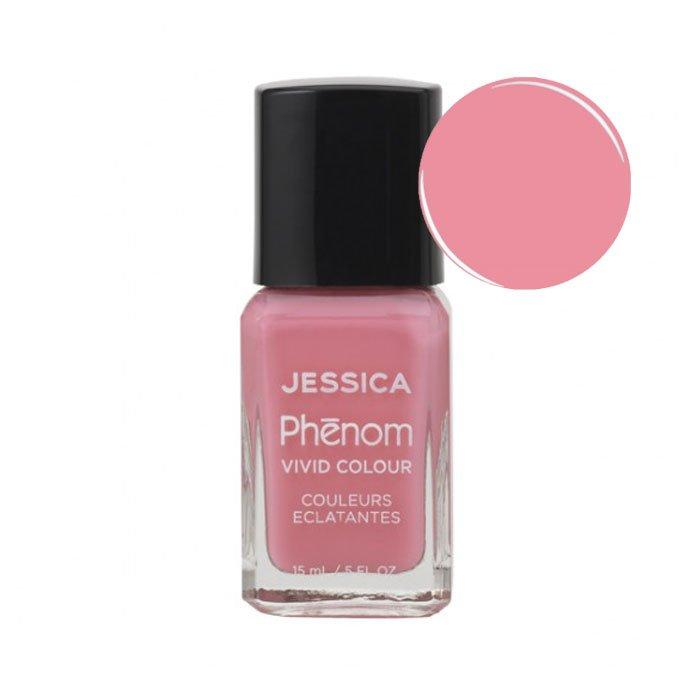 Jessica Phenom Saint Tropez - Jessica Nails