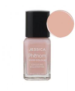 028 Jessica Phenom Dare To Dream