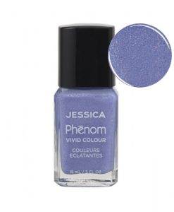 029 Jessica Phenom Wildest Dreams