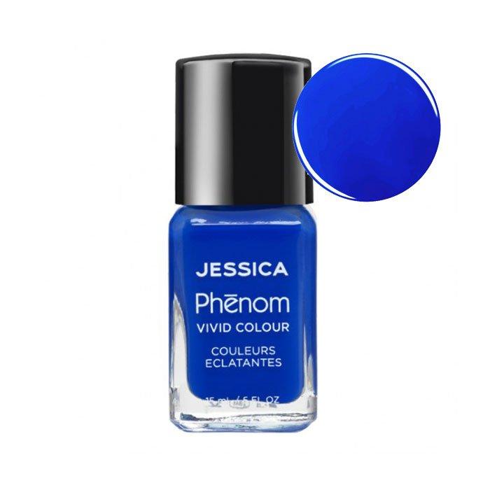 Jessica Phenom Decadent - Jessica Nails