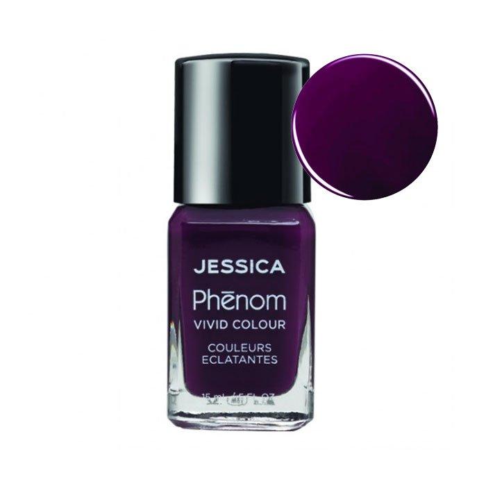Jessica Phenom Exquisite - Jessica Nails