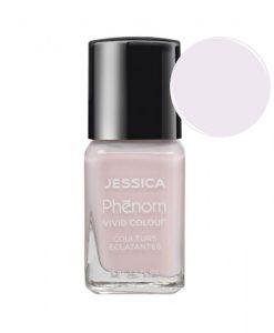 037 Jessica Phenom Provocateur