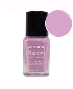 042 Jessica Phenom Ultra Violet