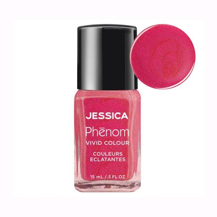 Jessica Phenom Last Dance - Jessica Nails