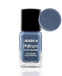 052 Jessica Phenom Streetwear