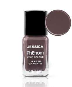 054 Jessica Phenom Love This Look