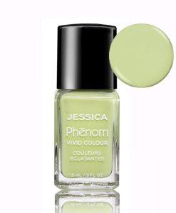 071 Jessica Phenom Pistachio
